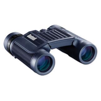 Bushnell H2O Roof Prism 12x 25mm Binoculars Black