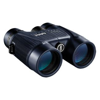 Bushnell H2O Roof Prism 10x 42mm Binoculars Black