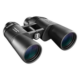 Bushnell PermaFocus Porro Prism 10x 50mm Binoculars Black