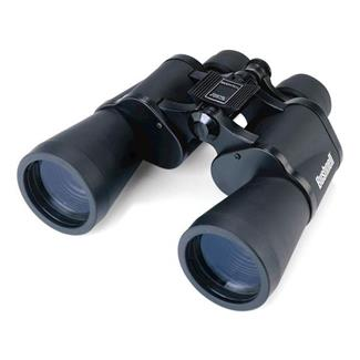 Bushnell Falcon Porro Prism 10x 50mm Binoculars Black