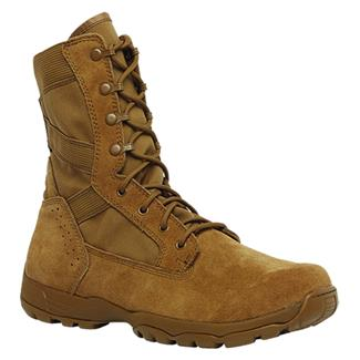 Tactical Research Flyweight II Hot Weather Coyote Brown