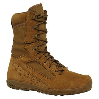 Army Boots Tacticalgear Com