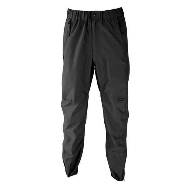 Propper GORE-TEX Rain Pants Black