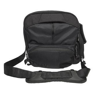 Vertx EDC Essential Bag Black
