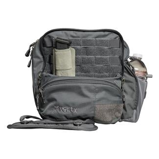 Vertx EDC Essential Bag Smoke Gray