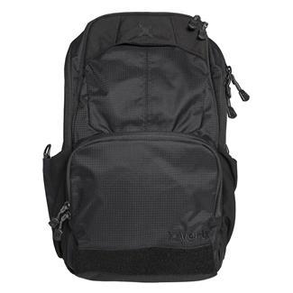 Vertx EDC Ready Pack Black
