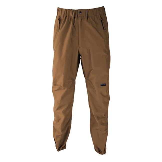 Propper GORE-TEX Rain Pants Coyote Tan
