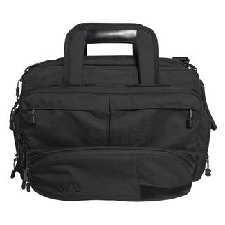 Vertx EDC Principal Briefcase Black