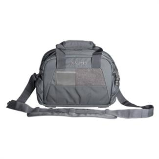 Vertx B-Range Bag Smoke Gray