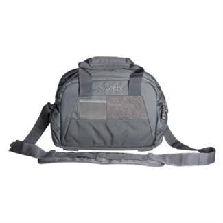 Vertx B-Range Bag Smoke Gray