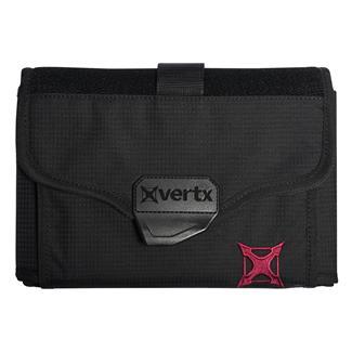 Vertx Tablet Cover Black