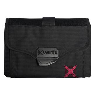 Vertx Tablet Cover Black