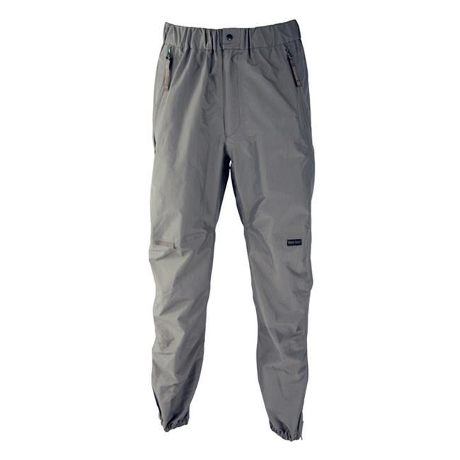 Propper GORE-TEX Rain Pants Alpha Green