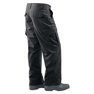 24-7 Series Ascent Tactical Pants Black