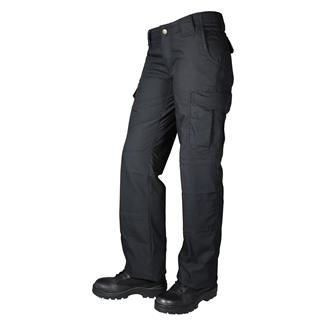 TRU-SPEC 24-7 Series Ascent Tactical Pants Black