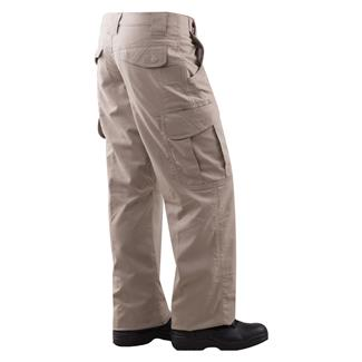 24-7 Series Ascent Tactical Pants Khaki