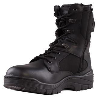 Tru-Spec Tactical SZ Black