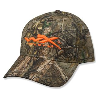 Wiley X Hunter Hat Realtree Xtra