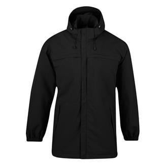 Propper 3-in-1 Hardshell Parka Black