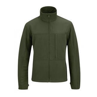 Propper Full Zip Tech Sweater Olive