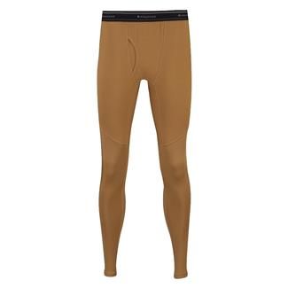 Propper Mid Weight Base Layer Bottoms Coyote