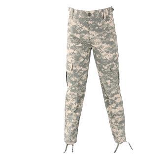 Kids' Propper Nylon / Cotton Ripstop Kids BDU Pants Universal