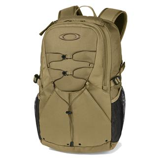 Oakley Vigor Backpack Coyote