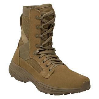 Garmont T8 NFS Coyote Brown
