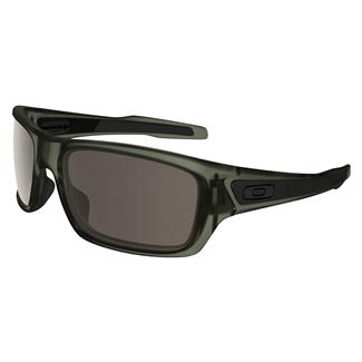 Oakley Turbine Urban Jungle Warm Gray Matte Olive Ink