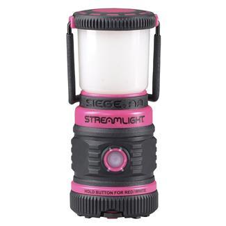 Streamlight Siege AA Pink Pink