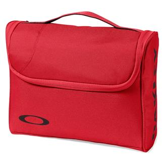 Oakley Body Bag 2.0 Red Line