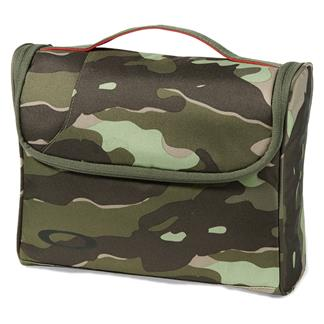 Oakley Body Bag 2.0 Olive Camo