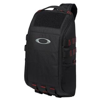 Oakley Extractor Sling Pack Black