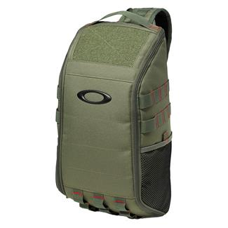 Oakley Extractor Sling Pack Worn Olive