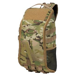 Oakley Extractor Sling Pack MultiCam
