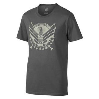 Oakley Freebird SI T-Shirt Shadow
