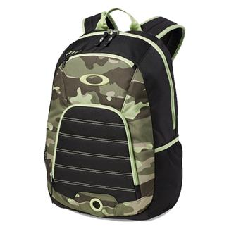 Oakley Gearbox 22L Olive Camo