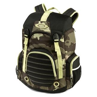 Oakley Gearbox 32L Olive Camo