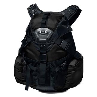 Oakley Icon Backpack 3.0 Black