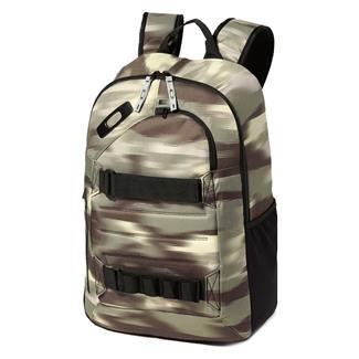 Oakley Method 360 Pack Light Gray