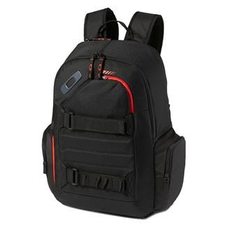 Oakley Method 540 Pack Jet Black