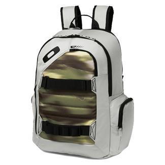 Oakley Method 540 Pack Light Gray
