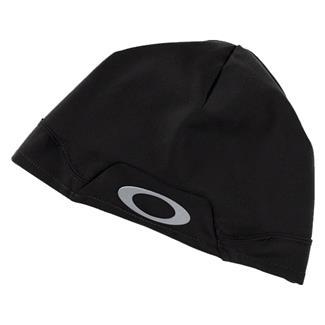 Oakley O Hydrolix Beanie Black
