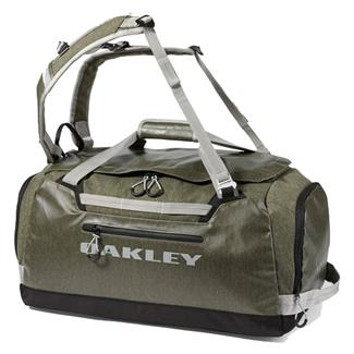 Oakley Voyage 60 Duffel Night Olive