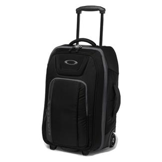 Oakley Works 45L Roller Black