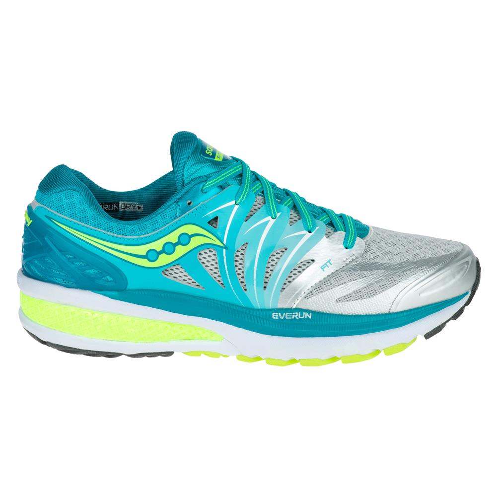 e0f1035d Buy saucony hurricane iso 3 silver > Up to OFF69% Discounted