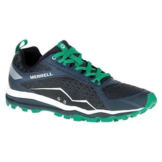 Merrell All Out Crush Navy