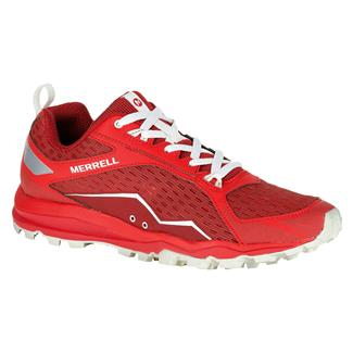 Merrell All Out Crush Red