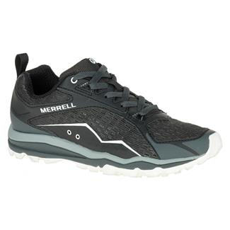Merrell All Out Crush Black