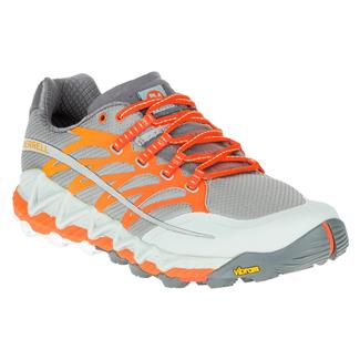 Merrell All Out Peak Gray